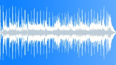 Stranger in Town (60 sec) Stock Music