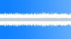 Factory Ambience, Machinery Detail: Large Conveyor Belt, Fan, Loop Sound Effect