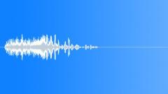 Computing 24b96 Sound Effect