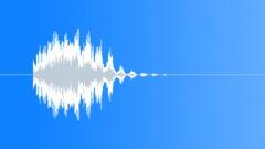 Dark Power  (24b96)1 Sound Effect