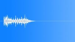 TalkingGuitar 24b96 Sound Effect