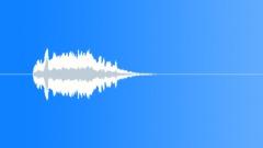 Spacecraft Race 24b96 Sound Effect