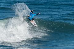 Mitch Coleborn (AUS) Stock Photos