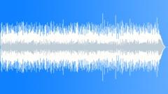 Boogie Woogie Babby Texas Blues Rhythm track Stock Music