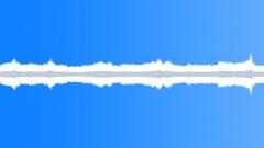 Bondi Beach, Sydney, Ocean Waves, Breaking In Near Distance, Loop Sound Effect