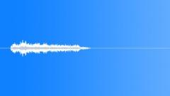 DescendingLadder 24b96 Sound Effect