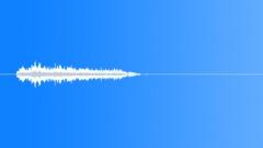 LoFiCommodoreLadder 24b96 Sound Effect