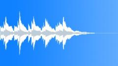 Echo Forgiveness (Bumper) Stock Music