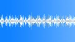 Laid back acoustic joy loop Arkistomusiikki