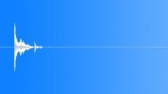 Glass Smashing 4 Sound Effect