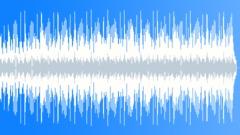 Bell trot-D MAJ-102bpm-ACOUSTIC Stock Music