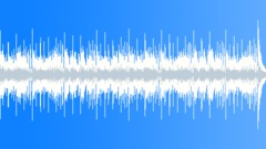 Bell trot-D MAJ-102bpm-ACOUSTIC LOOP2 Stock Music