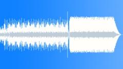 Bell trot-D MAJ-102bpm-FULL LENGTH Stock Music