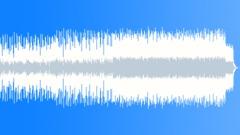 EPIC POP-D MAJ-110bpm-SHORT-LOOPABLE2 Stock Music