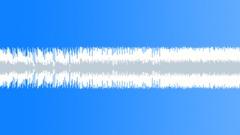 EPIC POP2-D MAJ-110bpm-LOOP2 Stock Music