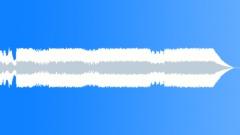 EPIC POP2-D MAJ-110bpm-FULL LENGTH Stock Music