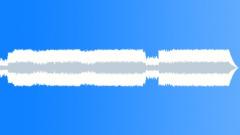 EPIC POP2-D MAJ-110bpm-ROCK VERSION Stock Music