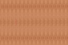 Texture of wood background closeup Stock Illustration