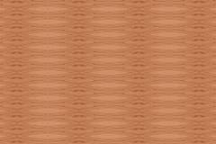 Texture of wood background closeup Stock Illustration