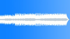 Easy listening groove-A Min-130bpm-FULL LENGTH Stock Music
