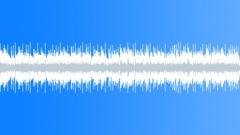 Easy listening groove-A Min-130bpm-LOOP Stock Music