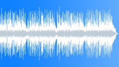 Gentle guitar ballad=75bpm-ORCHESTRAL Stock Music