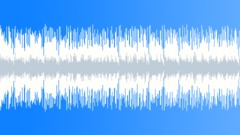 Latin reggae-G Maj-95bpm-LOOP2 Stock Music