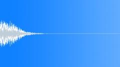 Olo Snare - Nova Sound Sound Effect