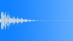 RackKick Tom - Nova Sound Sound Effect
