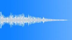Mili Perc - Nova Sound Sound Effect