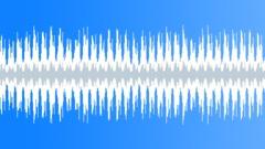 Music, Music Stock Music
