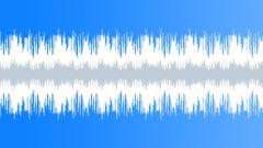 Romantic mood (10 minutes, loop, emotional, romantic, wedding, love, hope) Stock Music
