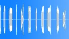 Whistle Äänitehoste