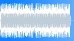 Baseline Brawlers rhythm section  Stock Music