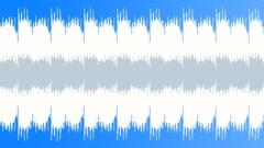 Corporate inspiration (11 minutes, loop, presentation, business, background) Arkistomusiikki