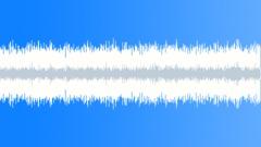 Wild West Saloon Piano (fast loop187bpm) Arkistomusiikki