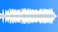 Amazonian (alt version) Stock Music