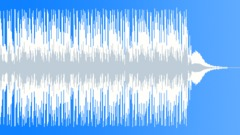 Hip Hop Electronic - EDM dance - 30 Seconds Arkistomusiikki