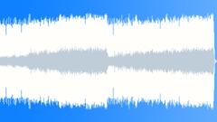 Country and western track Arkistomusiikki
