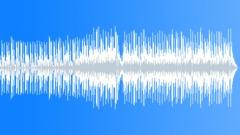 Soft Whistle Reggae Stock Music