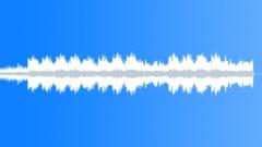 Ioannis Metaxas - Stabat Mater Stock Music