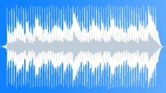 Worldwide Economy Corporate 30 seconds Stock Music