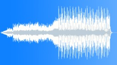 Dramatic Voice Background Stock Music
