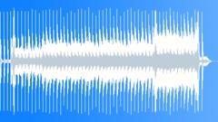 Suspense Background 3 Stock Music