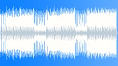 Bollywood Beat Blaster - Extended Stock Music