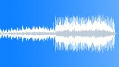 Agnus Dei Suspense Background Stock Music
