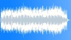 Flamenco Track Stock Music