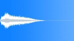 Pebbles Scoop Sound Effect