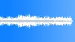 Neutrino Light Chaser Stock Music