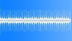 Under an alien sea Stock Music